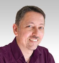 Karl A. Wilson's ProZ.com profile photo