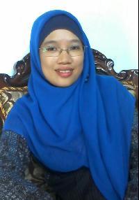awalrose - indonezyjski > angielski translator
