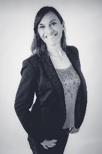 Sabrina Geiersbach - Spanish a German translator