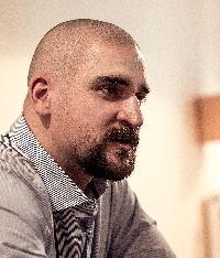 Vladimir Sankov - angielski > rosyjski translator