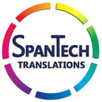 Gabriela Hebin - español a inglés translator