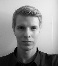 Ville M - angielski > fiński translator