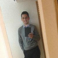Emanuel Patrautanu - rumano a inglés translator