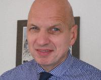 Charles Rose - alemán a inglés translator