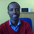 Lesesa Morojele - angielski > sesotho (S. Sotho) translator