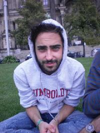 Nikos Kyrill - inglés a griego translator