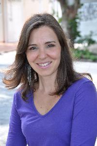 Juliana Cambiucci Pereira - inglés a portugués translator