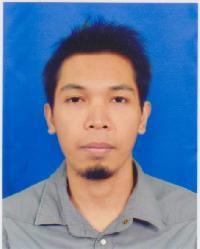 Azli Aluwi - English to Malay translator