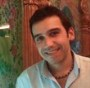 João Mata - English to Portuguese translator