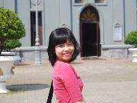 Van Pham - English to Vietnamese translator