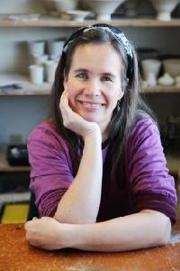 Elisabeth Maurland - Norwegian to English translator