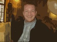 Bert_Mellaerts - Spanish to Dutch translator