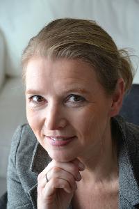 Brenda Eijssen - Italian a Dutch translator