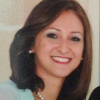 Maria Pia Giuseppina Nuzzolese - inglés al italiano translator