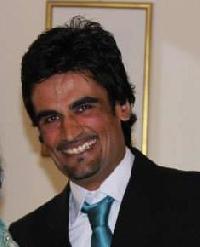 Muhammad Irshad - English to Urdu translator