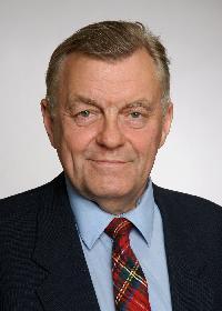 Mats Wiman - German to Swedish translator