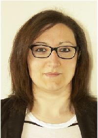 Cristina Meloni - angielski > włoski translator