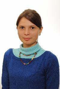 srgdudko - Polish to Russian translator