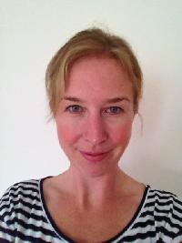 Faye Stewart (Hathaway Green Ltd.) - hiszpański > angielski translator