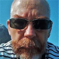 Perry Svensson - English to Swedish translator