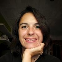 Mihaela Panayotova - Bulgarian to Spanish translator