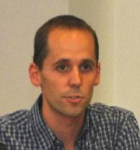 Ales Burget - francés a checo translator