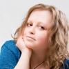 Polina Alex - czeski > rosyjski translator