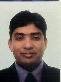 shuyeb - angielski > bengalski translator