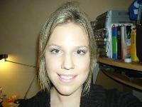 Sandra Rainer - español a alemán translator