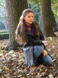 Nastya_K - ukraiński > włoski translator