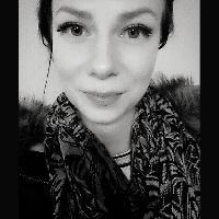 elinatuomi - angielski > fiński translator