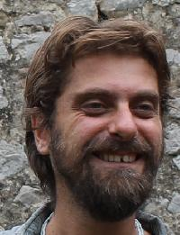 mathos - inglés a italiano translator