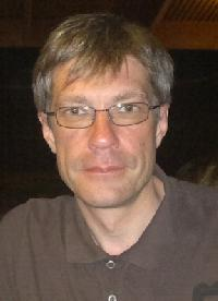Rihards Mucins - Latvian to English translator