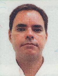 Gustavo Seabra - English to Portuguese translator