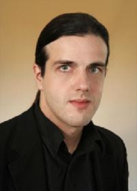 jaeger-berlin's ProZ.com profile photo