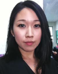 Sujin Lim - angielski > koreański translator