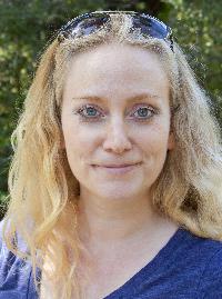 Bente K Bjoerdal - English to Swedish translator