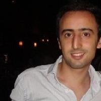 smaelaba - Arabic to English translator