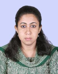 Nasrina Khan - bengalski > angielski translator