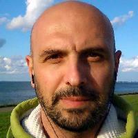 digramma - Greek to English translator