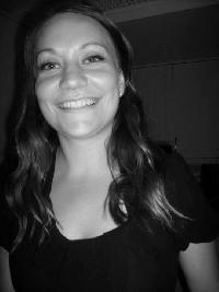 Joan Smidt - inglés a danés translator