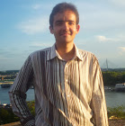 Marlon Couto Ribeiro - Portuguese to English translator