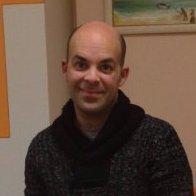 António Rufino - angielski > portugalski translator