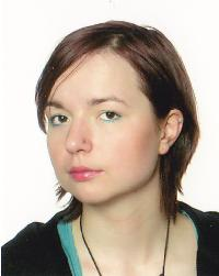 annawieczerzak - Polish to English translator