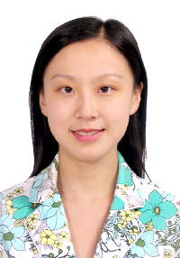 Fang Tan - English to Chinese translator