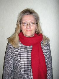 AlphaMaxKomm - Danish to Swedish translator