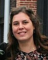 Maud Koster - English to Dutch translator