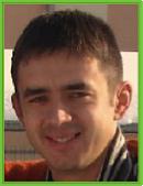 Dušan Stoičević - English to Serbian translator