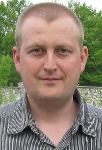 Artem Isaev - angielski > rosyjski translator