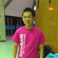 tkhu - tailandés a inglés translator